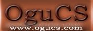 OguCS.Com