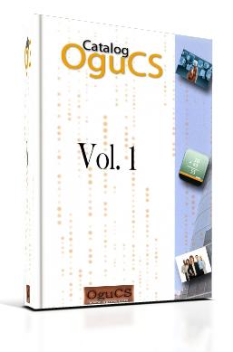 ogucs-catalog-cover