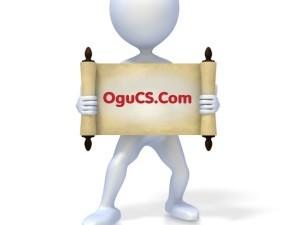 OguCS-Cares